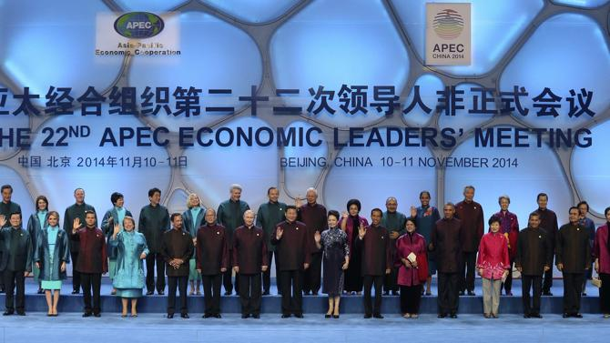 2014-11-10T151557Z_2081698838_GM1EABA1SEN01_RTRMADP_3_CHINA-APEC