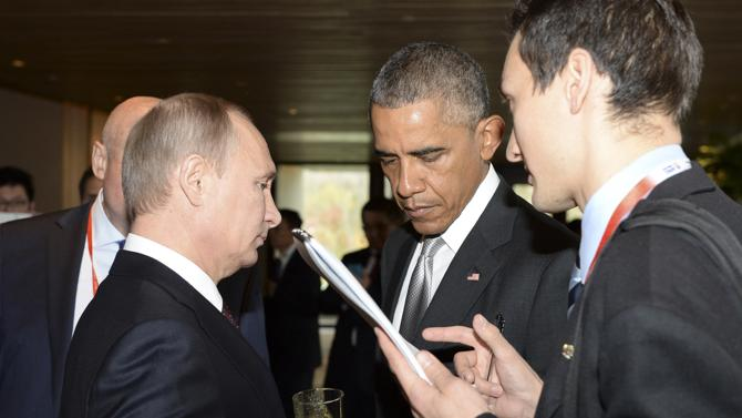 2014-11-11T075736Z_1151212771_GM1EABB17WZ01_RTRMADP_3_CHINA-APEC-OBAMA-PUTIN