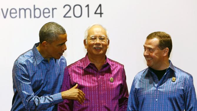 2014-11-12T154410Z_90023379_GM1EABC1TVK01_RTRMADP_3_MYANMAR-ASEAN