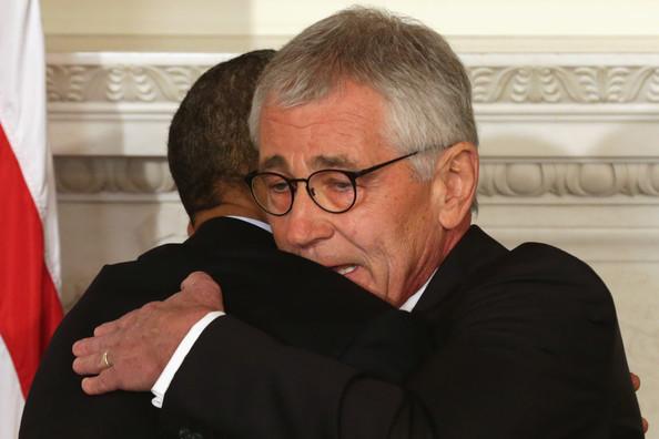 Barack+Obama+Barack+Obama+Announces+Chuck+3zk1-ZlCXKkl
