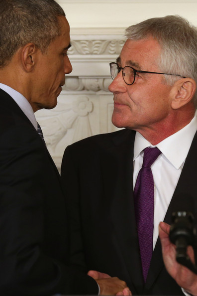 Barack+Obama+Barack+Obama+Announces+Chuck+JGznJT-1W3Wl