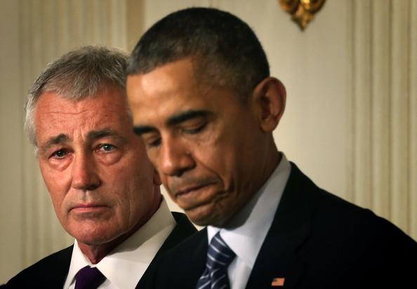 Barack+Obama+Barack+Obama+Announces+Chuck+LV3L-e0SCRil