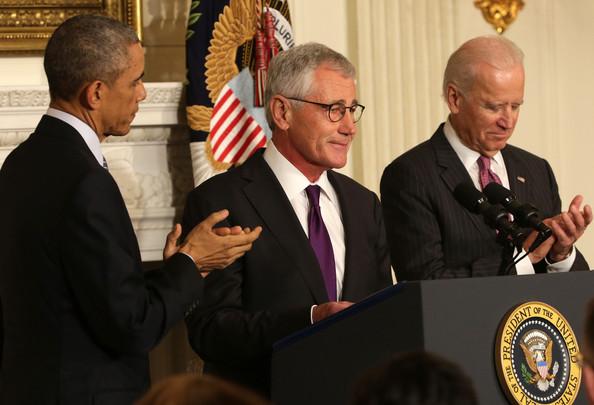 Barack+Obama+Barack+Obama+Announces+Chuck+qVcBchsRVpWl