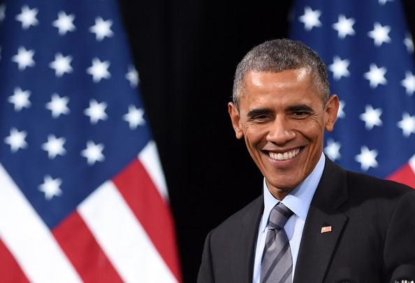 Barack+Obama+Barack+Obama+Discusses+Immigration+-_LXQ1gz7eel
