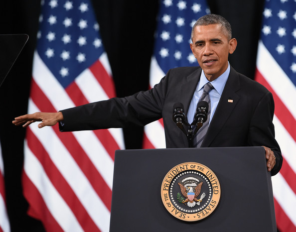 Barack+Obama+Barack+Obama+Discusses+Immigration+0_kXbLayM5bl