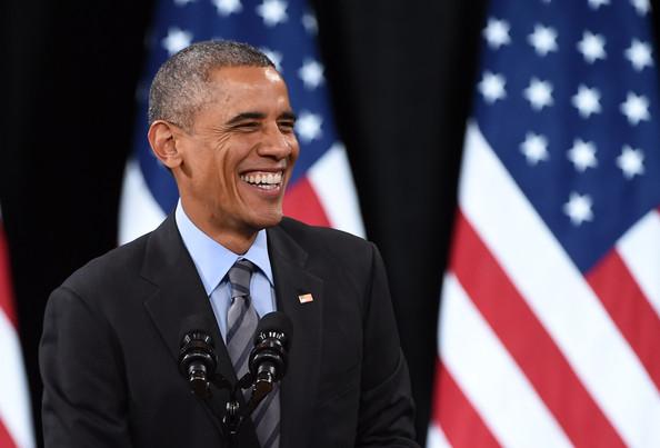 Barack+Obama+Barack+Obama+Discusses+Immigration+0PHsog38NE5l
