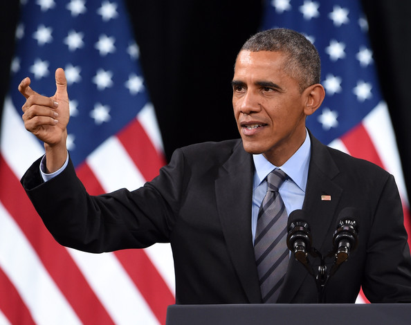 Barack+Obama+Barack+Obama+Discusses+Immigration+pVF3_1Q91SHl
