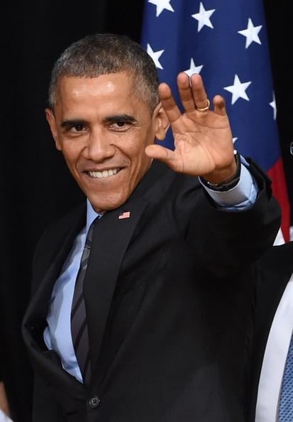 Barack+Obama+Barack+Obama+Discusses+Immigration+suUJ8KkQc7Dl