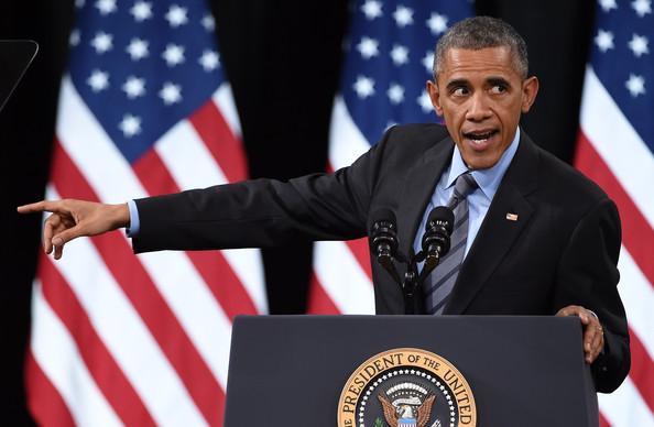 Barack+Obama+Barack+Obama+Discusses+Immigration+TG18eh6XA6Al