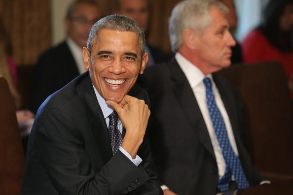 Barack+Obama+Barack+Obama+Meets+Cabinet+Members+AW_Cnfwqk2ll