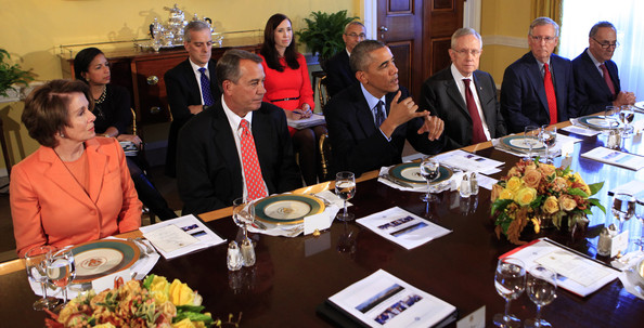 Barack+Obama+Barack+Obama+Meets+Cabinet+Members+DhtSLgEHFDil