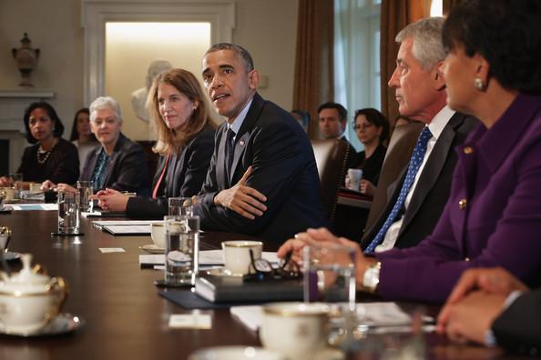 Barack+Obama+Barack+Obama+Meets+Cabinet+Members+g-lOixUa3hEl