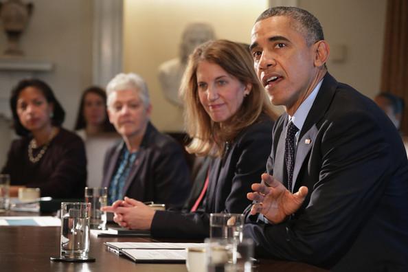 Barack+Obama+Barack+Obama+Meets+Cabinet+Members+h5F6zo9MS0Ql