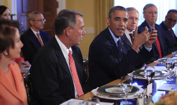 Barack+Obama+Barack+Obama+Meets+Cabinet+Members+Nvj7yi8fEsRl