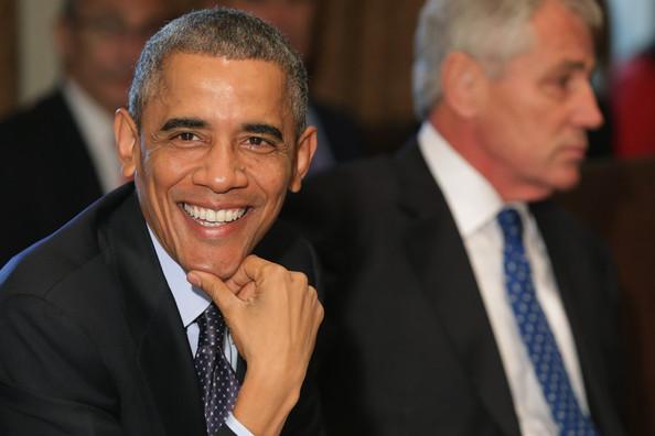 Barack+Obama+Barack+Obama+Meets+Cabinet+Members+oqKv235y3VIl