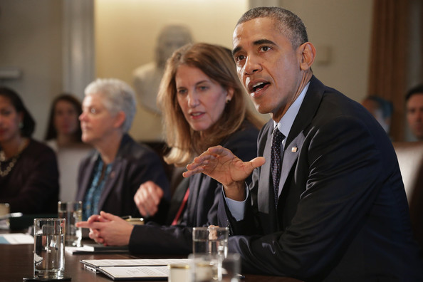 Barack+Obama+Barack+Obama+Meets+Cabinet+Members+TFThBsi9OFHl
