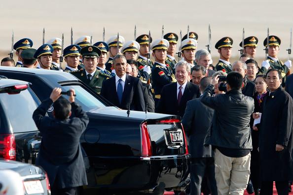Barack+Obama+President+Barack+Obama+Arrives+M8mPyFeOJHFl