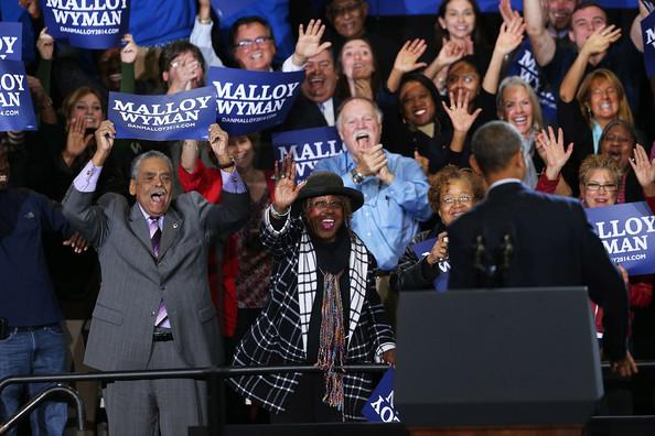 Barack+Obama+President+Obama+Attends+Rally+uaOrTv1vmadl
