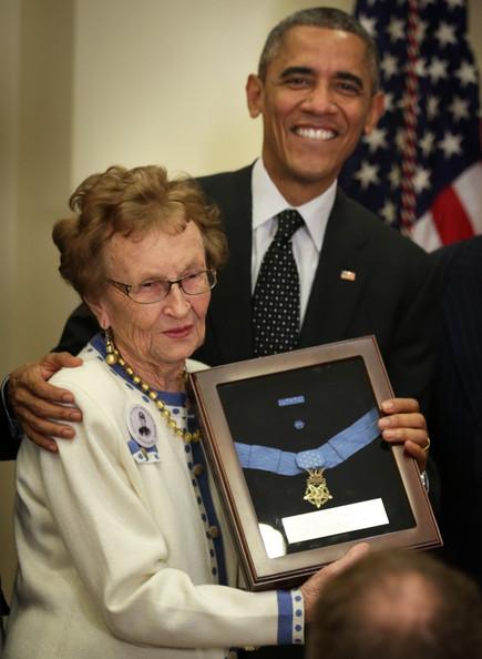 Barack+Obama+President+Obama+Awards+Posthumous+twbKJGioMuCl