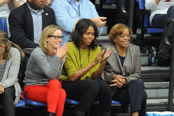 Michelle+Obama+Princeton+v+American+AHv99HoLBjQl