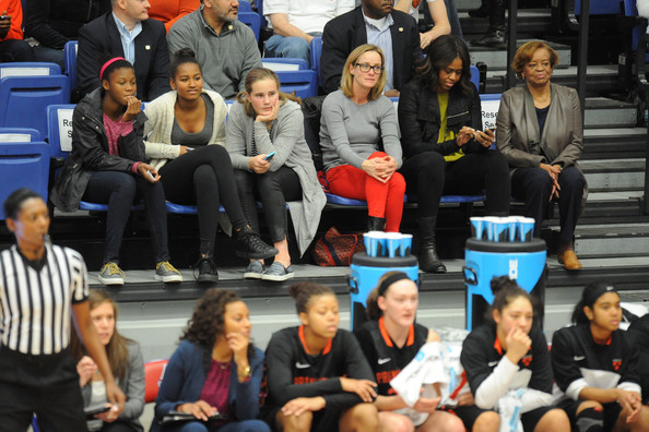 Michelle+Obama+Princeton+v+American+eTl_PJYjIzBl