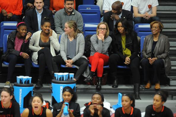 Michelle+Obama+Princeton+v+American+f3bMAju6VA4l