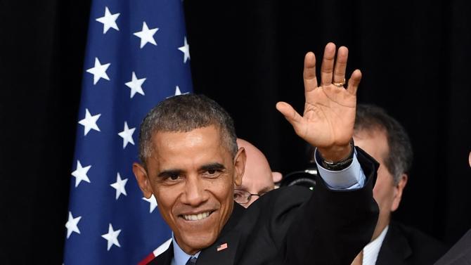 obama-discusses-immigration-plan-visit-20141121-225218-764