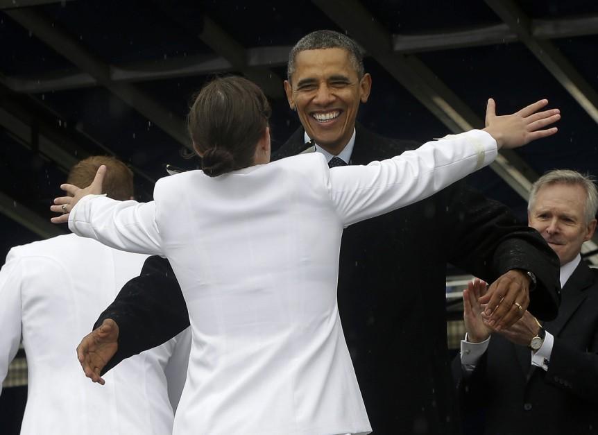Obama_Naval_Academy_0942f