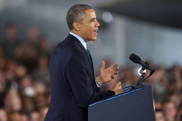 Barack+Obama+Barack+Obama+Addresses+Troops+O-Z_K2FA2YBl