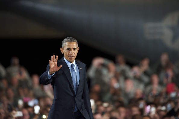 Barack+Obama+Barack+Obama+Addresses+Troops+qd9RnvZH1_Il