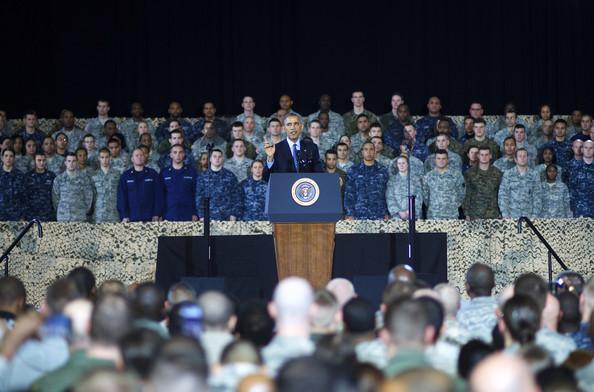 Barack+Obama+Barack+Obama+Addresses+Troops+qDW0z1XvQfnl
