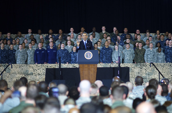 Barack+Obama+Barack+Obama+Addresses+Troops+qDW0z1XvQfnl