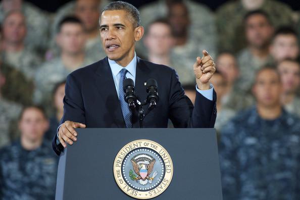 Barack+Obama+Barack+Obama+Addresses+Troops+sgcM9AM7skml