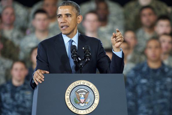 Barack+Obama+Barack+Obama+Addresses+Troops+sgcM9AM7skml
