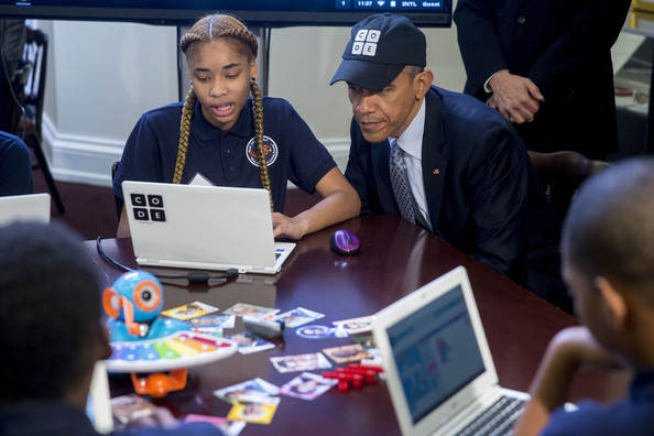 Barack+Obama+Barack+Obama+Attends+Hour+Code+23UXiUQWD6ll