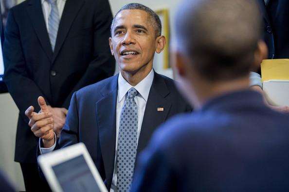 Barack+Obama+Barack+Obama+Attends+Hour+Code+hvKZSMGlyV2l
