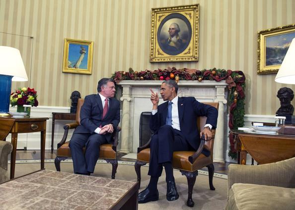 Barack+Obama+Barack+Obama+Meets+King+Abdullah+b8h5-4utrYKl
