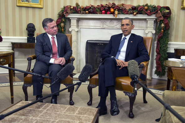 Barack+Obama+Barack+Obama+Meets+King+Abdullah+iFsTDmiGjECl