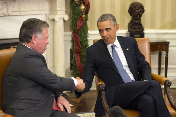 Barack+Obama+Barack+Obama+Meets+King+Abdullah+P509WWYmeL5l
