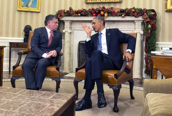 Barack+Obama+Barack+Obama+Meets+King+Abdullah+PDPGqiMr0Col