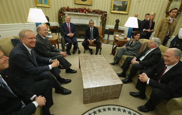 Barack+Obama+Barack+Obama+Meets+Newly+Elected+-BNKgUVpluMl