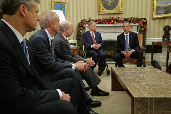 Barack+Obama+Barack+Obama+Meets+Newly+Elected+2GZyMOdosxxl