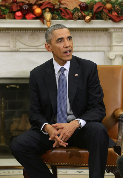 Barack+Obama+Barack+Obama+Meets+Newly+Elected+5U4YcR4li5El