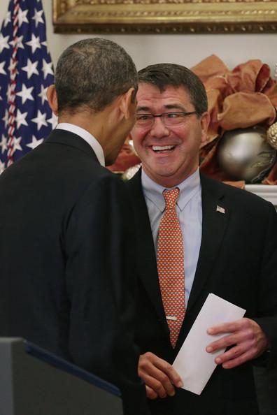 Barack+Obama+Barack+Obama+Nominates+Ashton+_w3Tgt-Sk1dl