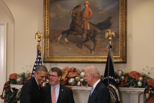 Barack+Obama+Barack+Obama+Nominates+Ashton+h_IZihFwgpel