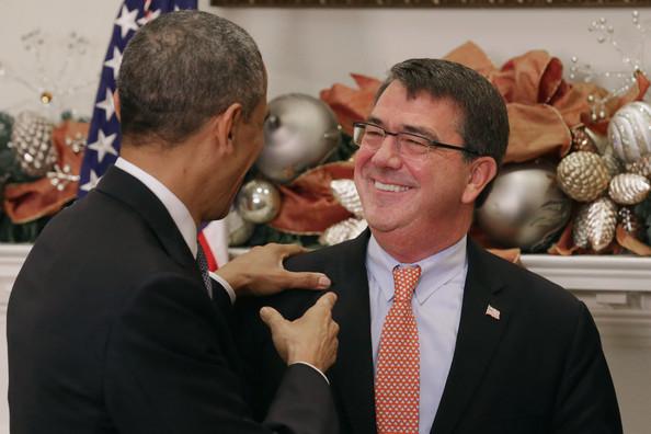 Barack+Obama+Barack+Obama+Nominates+Ashton+nGe2iE4nXEDl