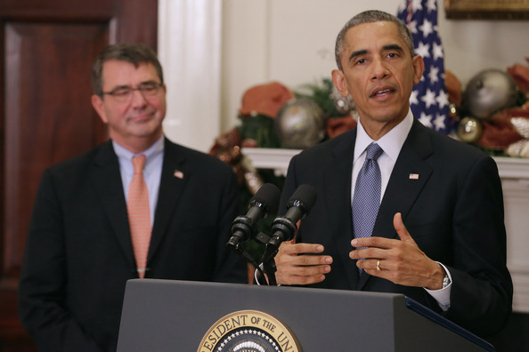 Barack+Obama+Barack+Obama+Nominates+Ashton+R_rG71IktZTl