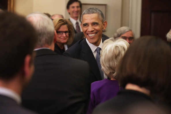 Barack+Obama+Barack+Obama+Nominates+Ashton+WWetHBPBXMFl