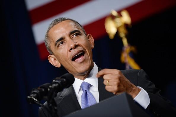 Barack+Obama+Barack+Obama+Senior+Executive+0UdbHe_JHyDl