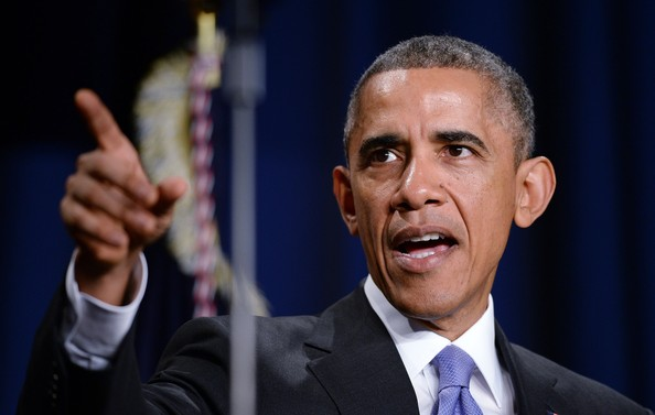 Barack+Obama+Barack+Obama+Senior+Executive+X7BL837lI_Hl